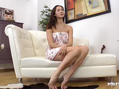Клипы женщин даша не ожидала такого русское порно мазо порно франция