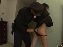 Порно мент развел на секс прохожую фото 187-123