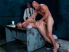 dopros-s-pristrastiem-porno