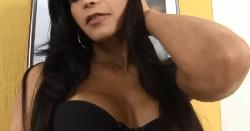 onlayn-transvestit-drochit