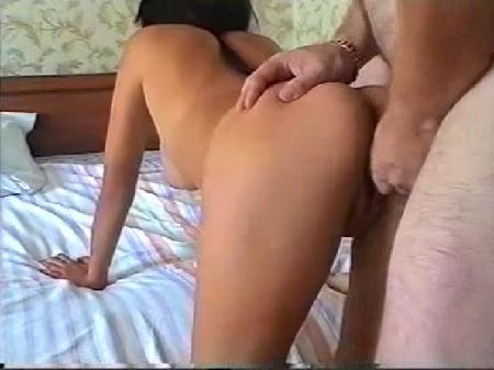 порно малолетки, девочки в порно видео с 16 до 20 лет ...